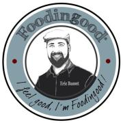 foodingood