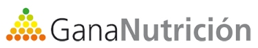 Logo_GanaNutricion(RGB) xa web
